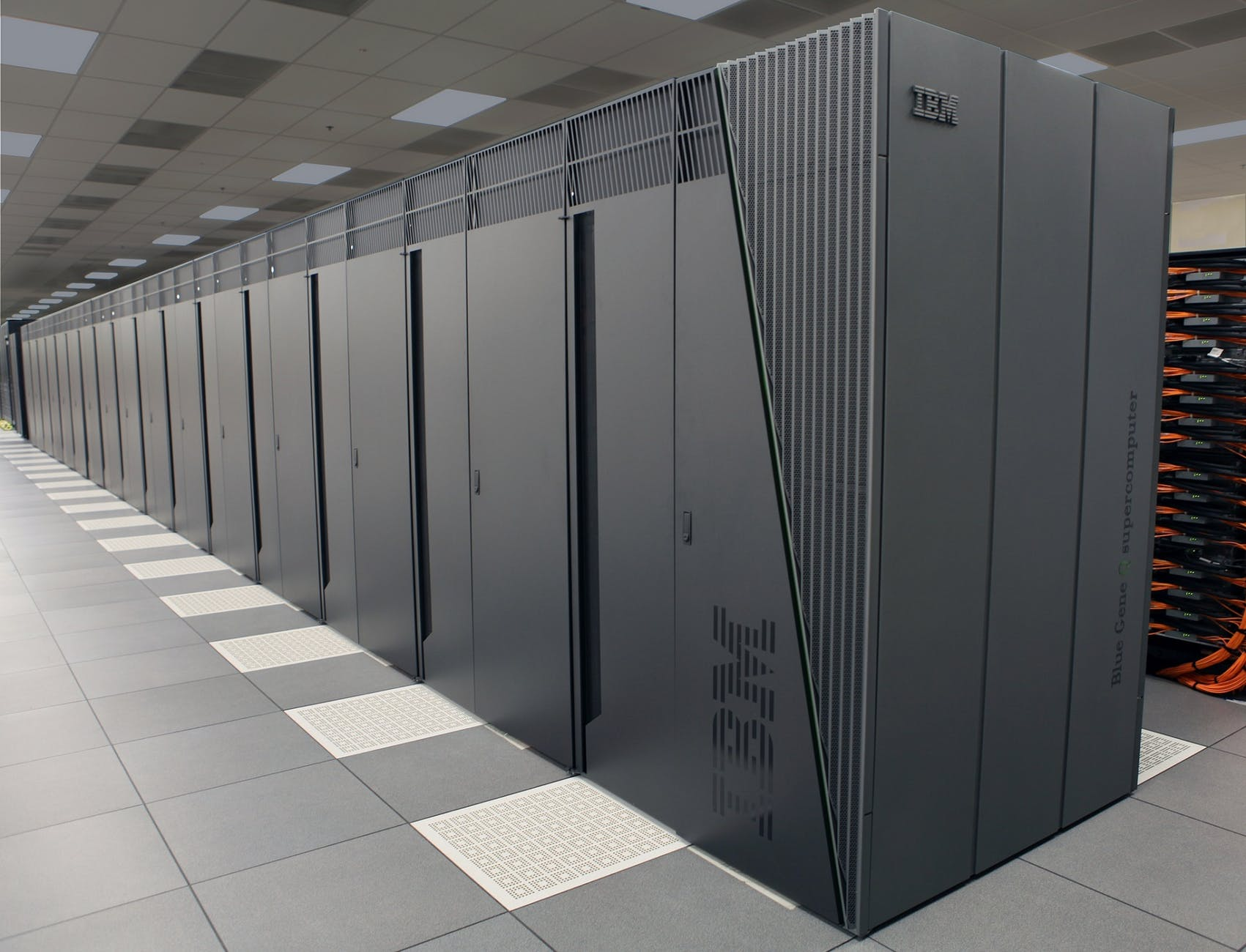 Cheapest Dedicated Servers Finally Available in USA
